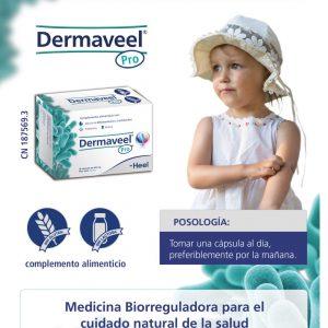 anuncio-dermaveel-pro-1080x1708