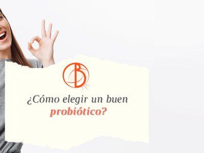 elegir-buen-probiotico-post