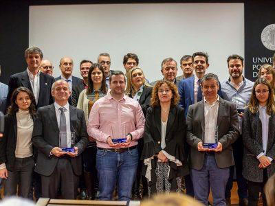 premio-bioithas