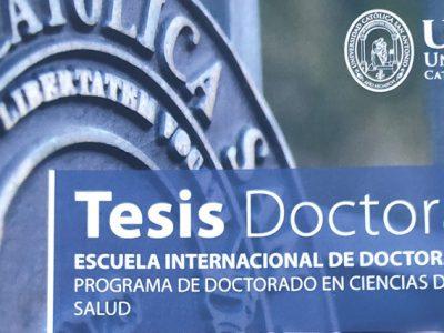 tesis-doctoral-post